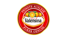 valensina-germansfuster