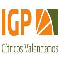 igp-citricosvalencianos