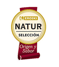 logo-natur-fuster