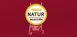 logo-eroski-natur-fuster