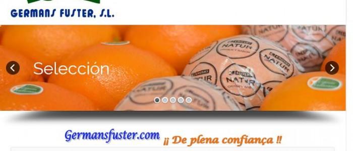 portada-web-germansfuster