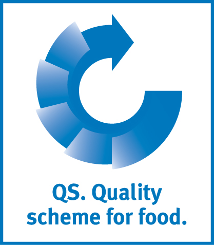 qs-scheme-quality-germansfuster