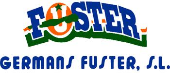 logo fuster