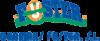 logo-germansfuster