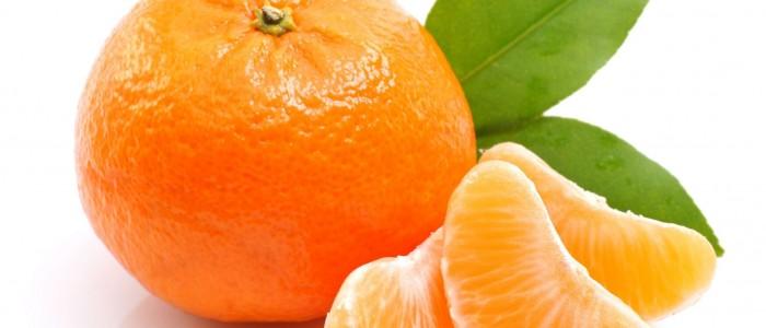 mandarina-germansfuster