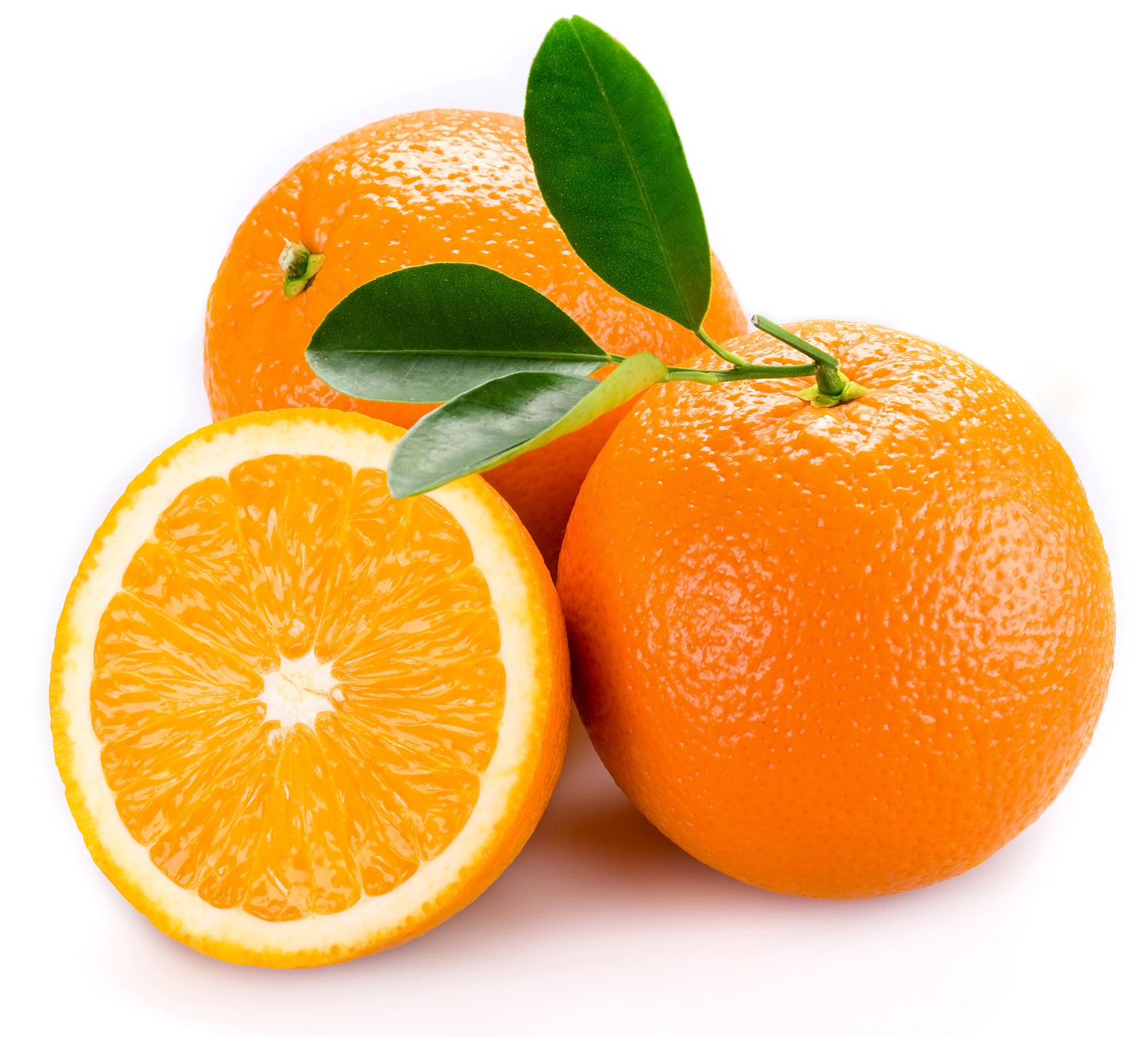naranjas-germansfuster