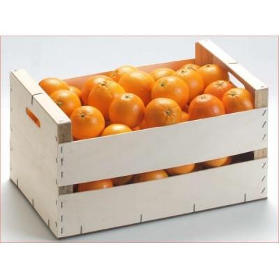naranjas-caja-germansfuster