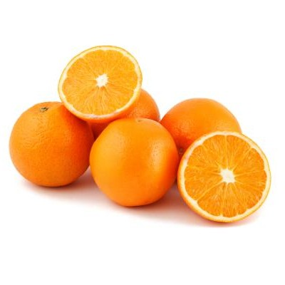 naranjas-gr-germansfuster