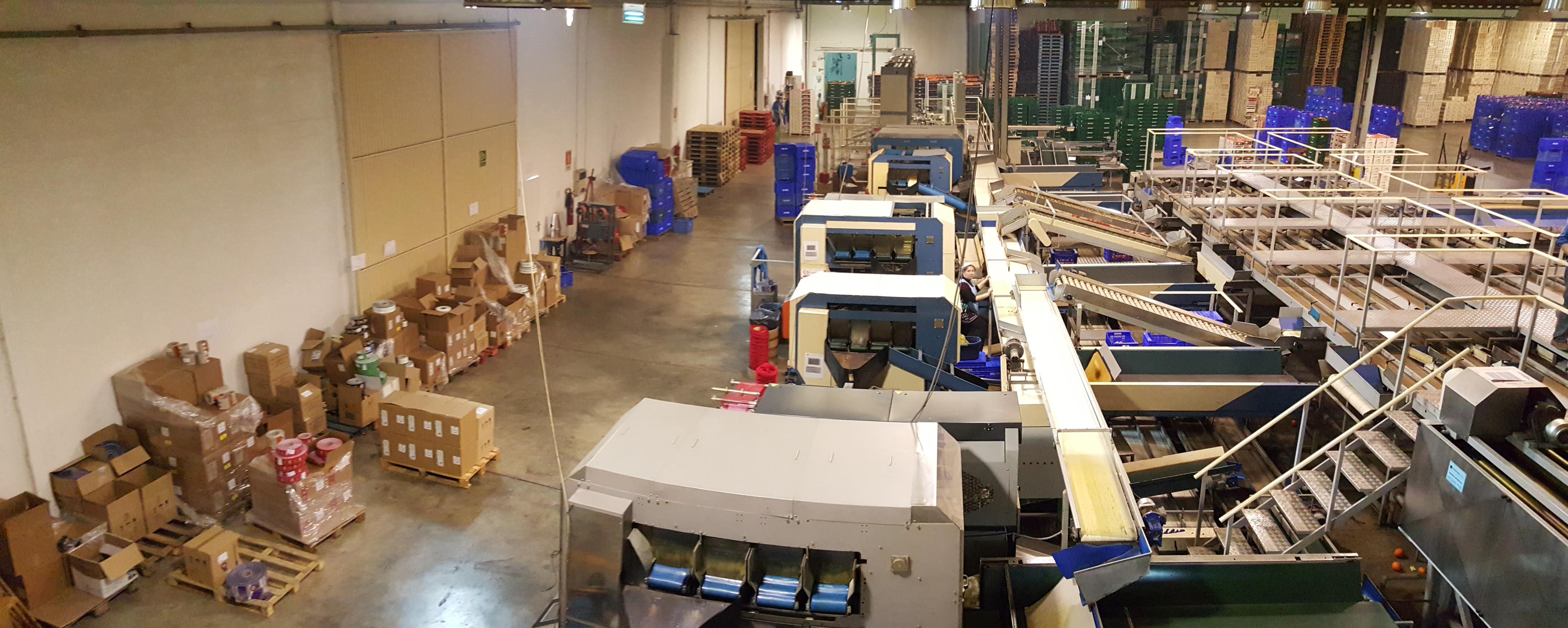 instalaciones-germansfuster-1