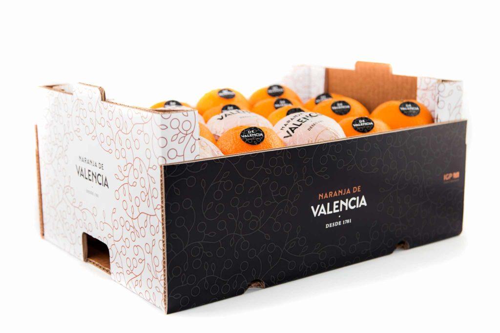 caja-naranjadevalencia.eu