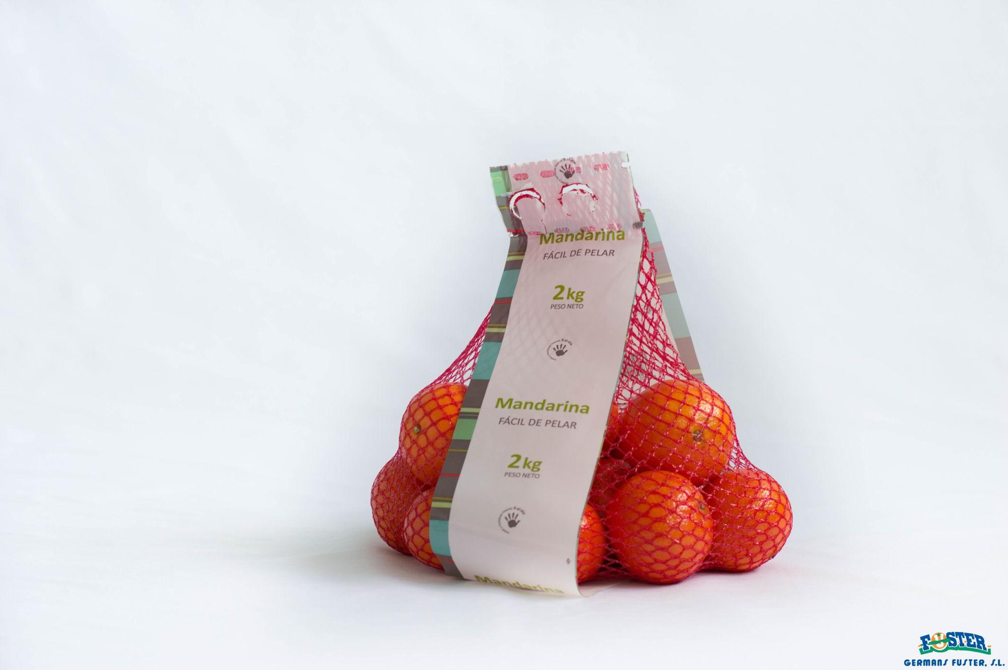 mandarina-malla-germansfuster