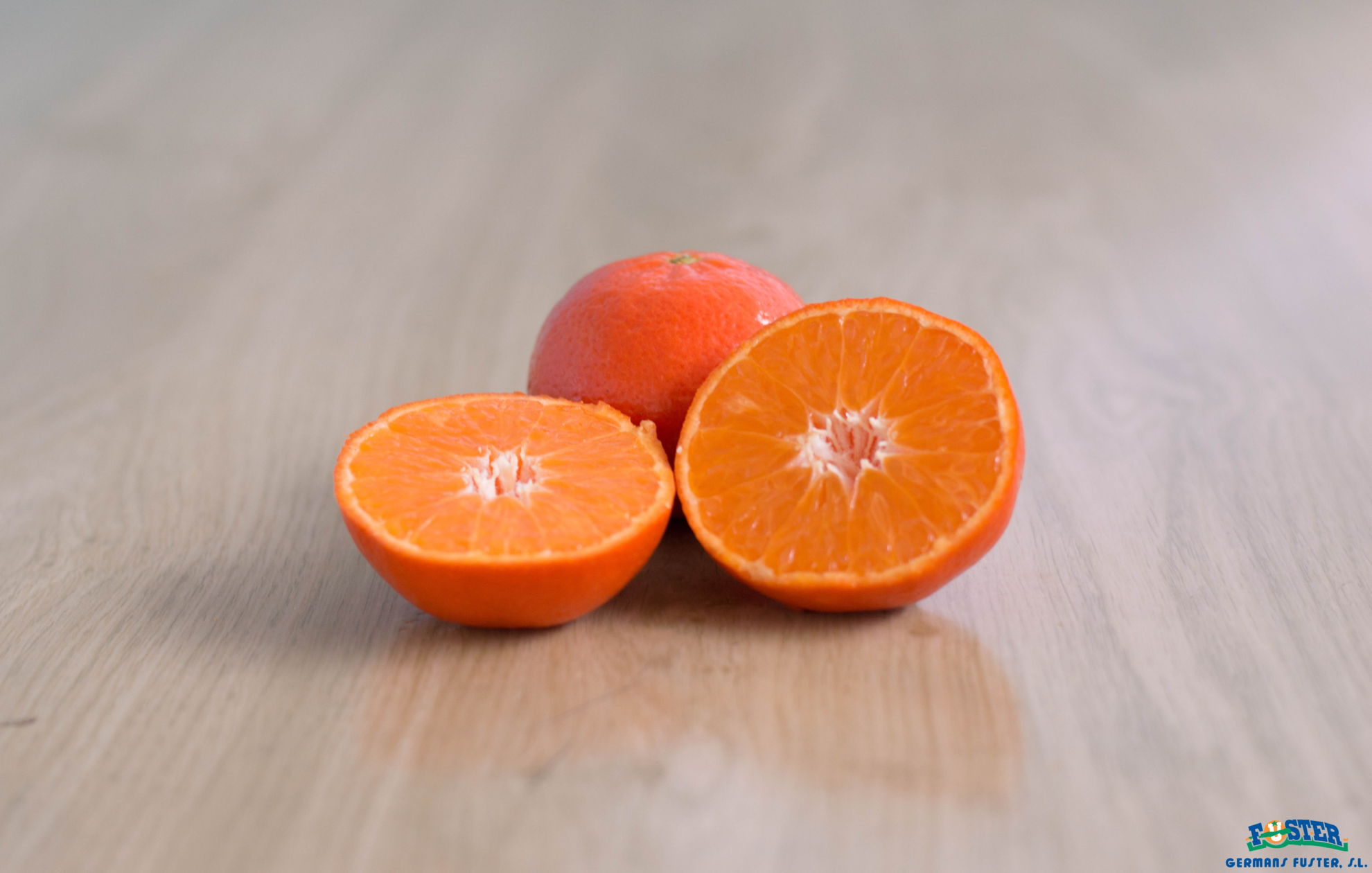 mandarinasgermansfuster