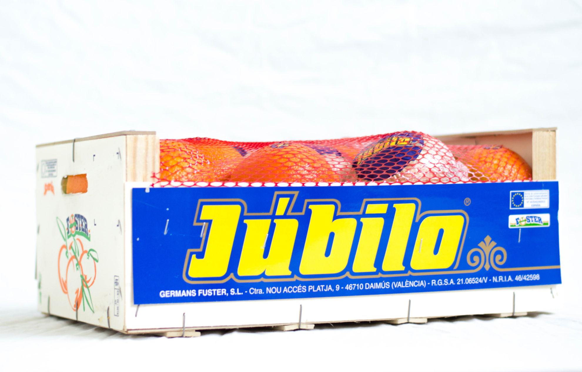 jubilo-germansfuster