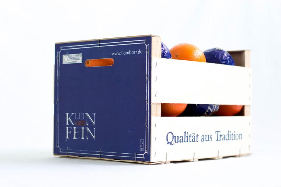 KleinAberfein-encajado-15kg