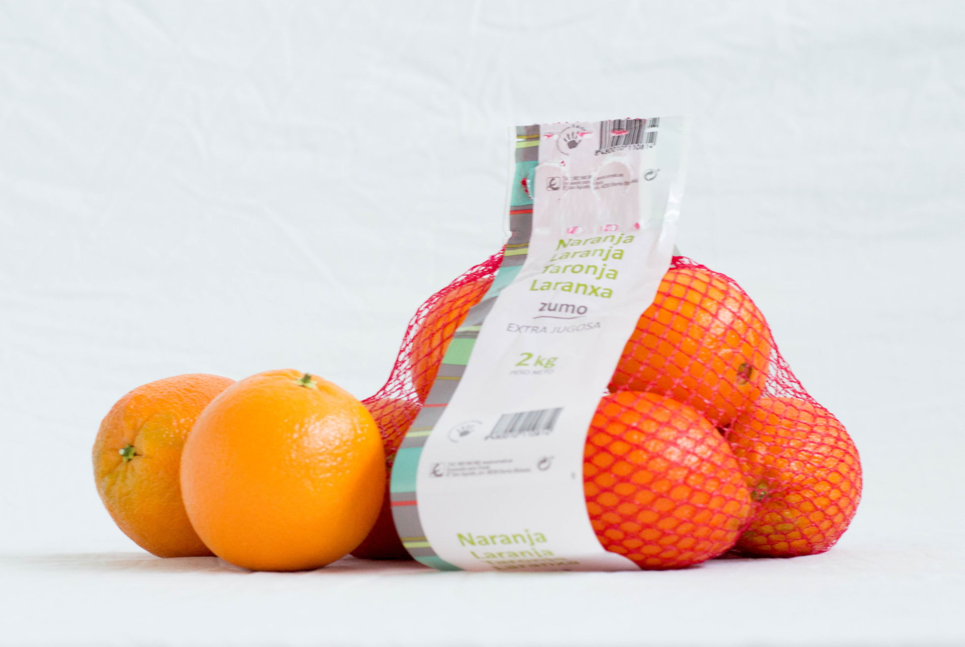 malla-naranja-germansfuster