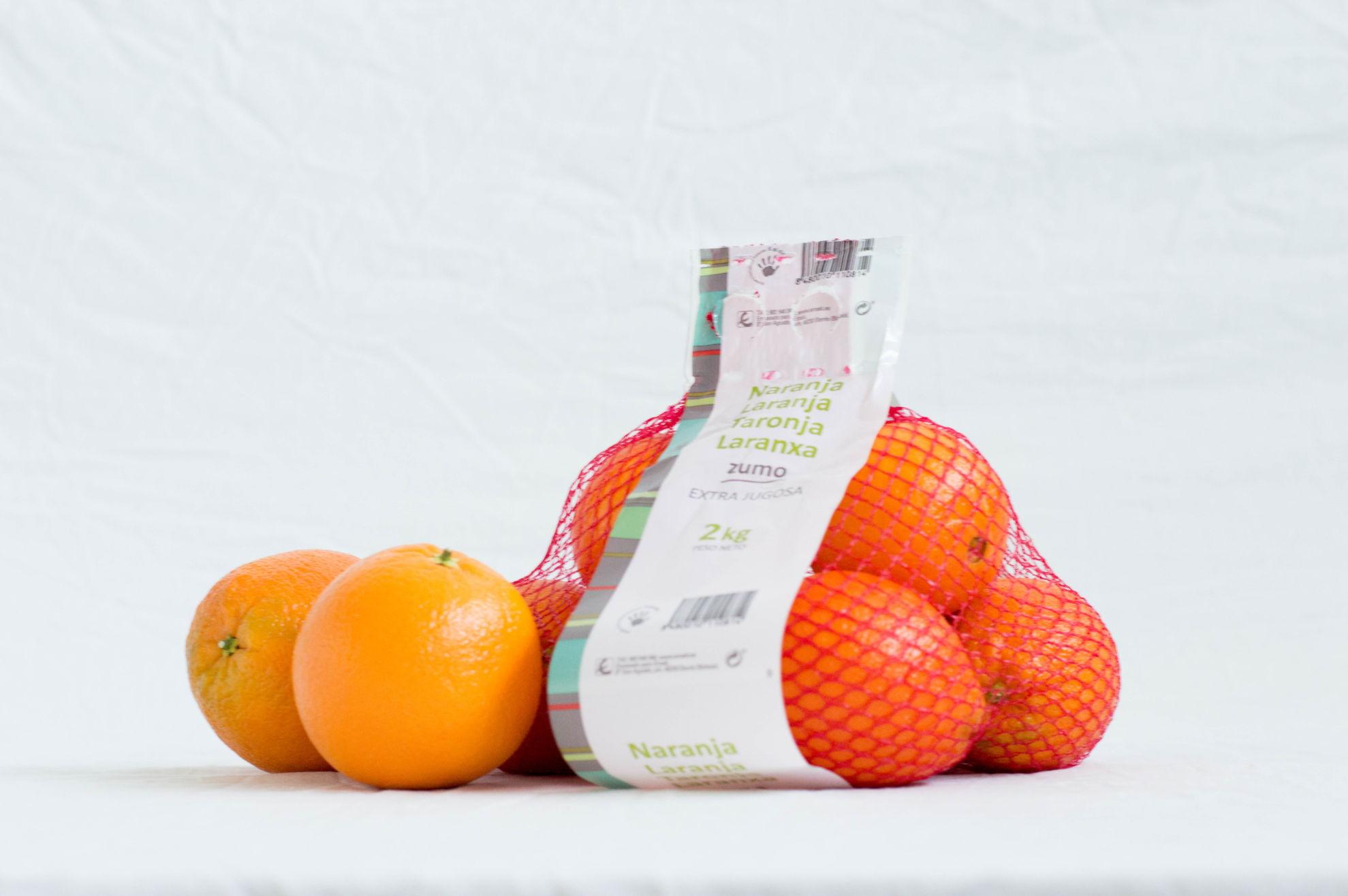 naranjas-eroski-germansfuster