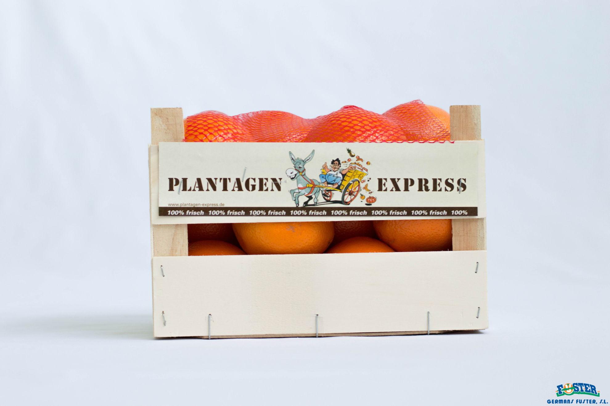 plantagen-germansfuster