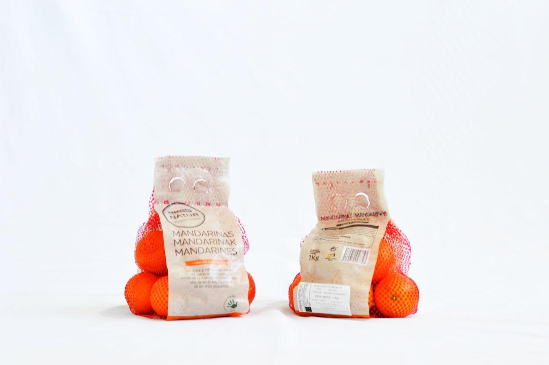 mandarina-natur-fuster