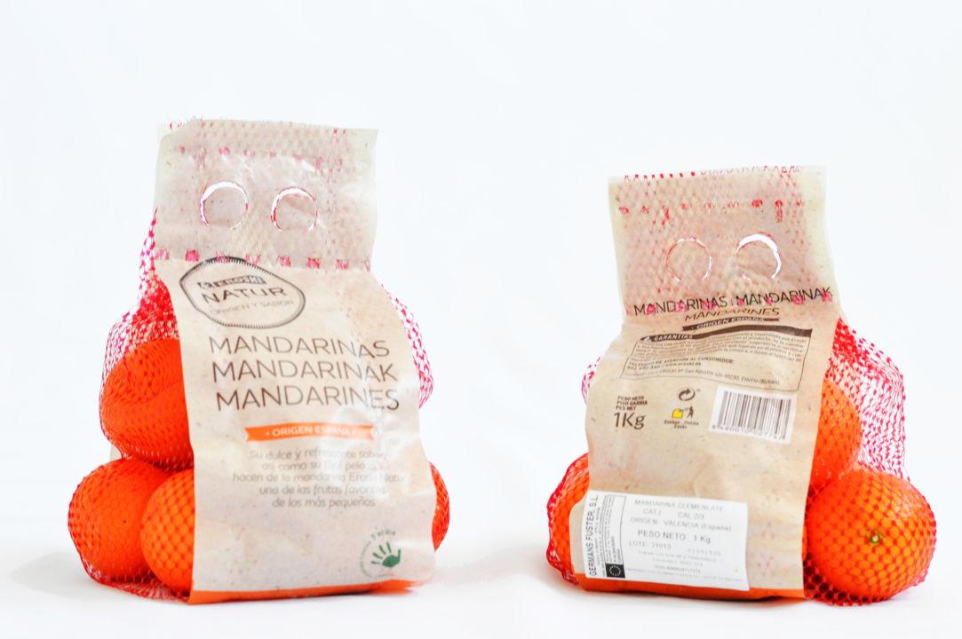 mandarinas-natur-germansfuster
