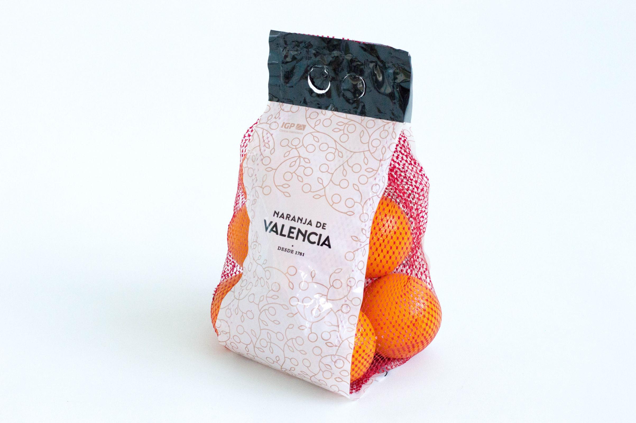 naranjadevalencia-malla-postre