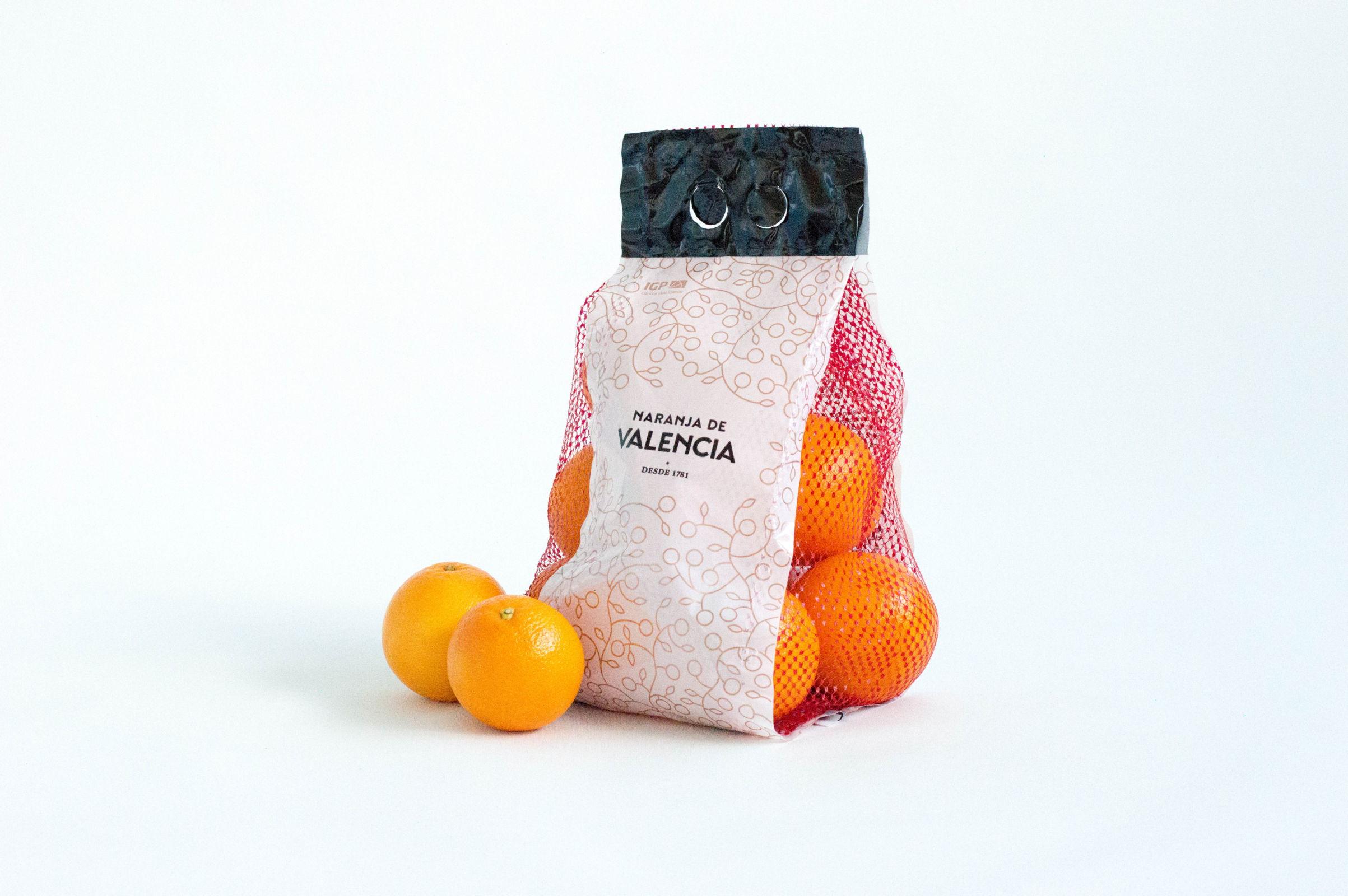 naranjadevalencia-postre-2kg-malla