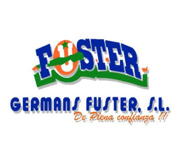 germansfuster-confianza