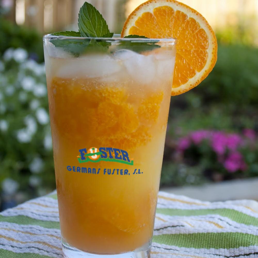sorbete-naranja