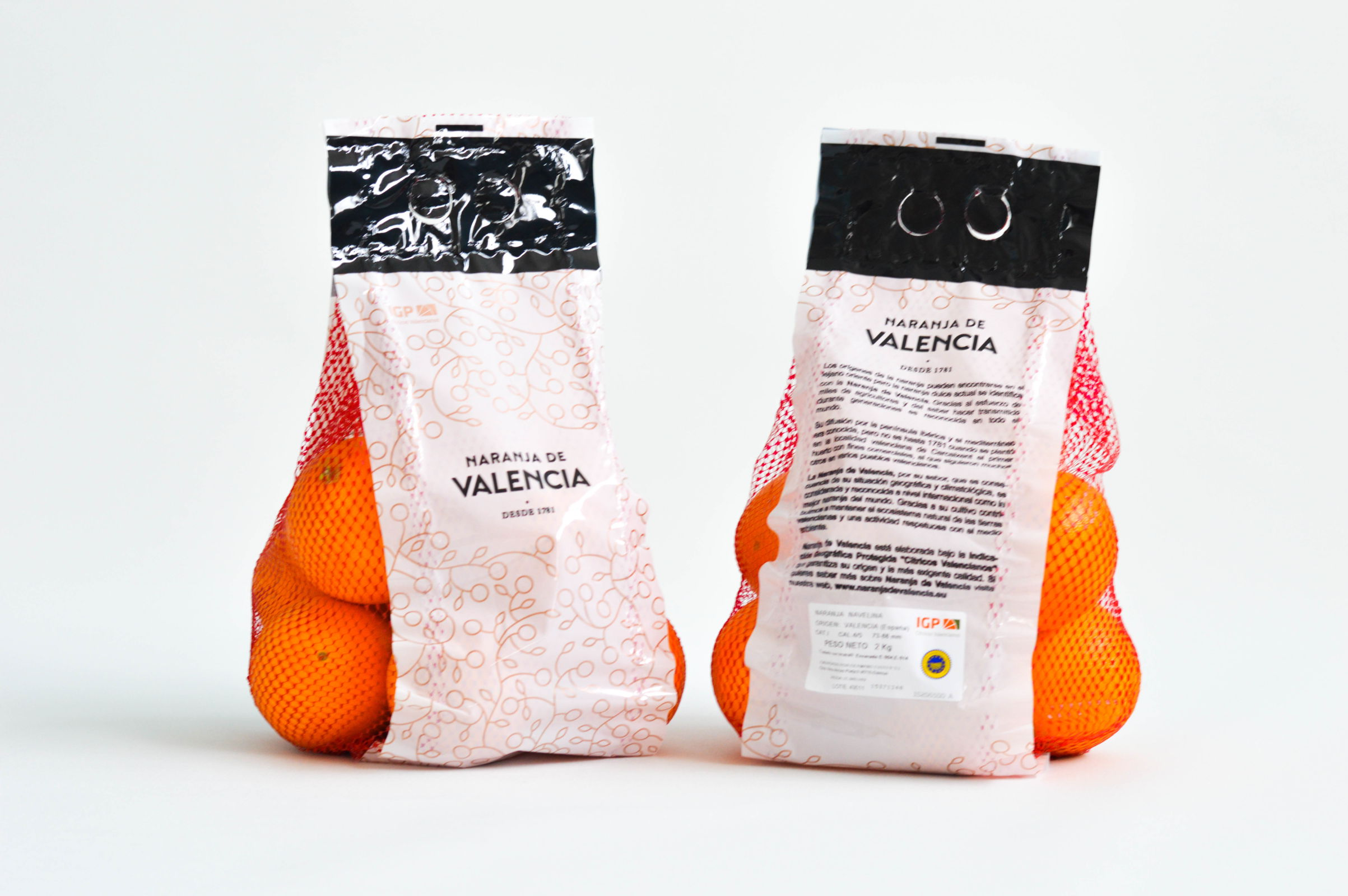 girsack-naranja-de-valencia