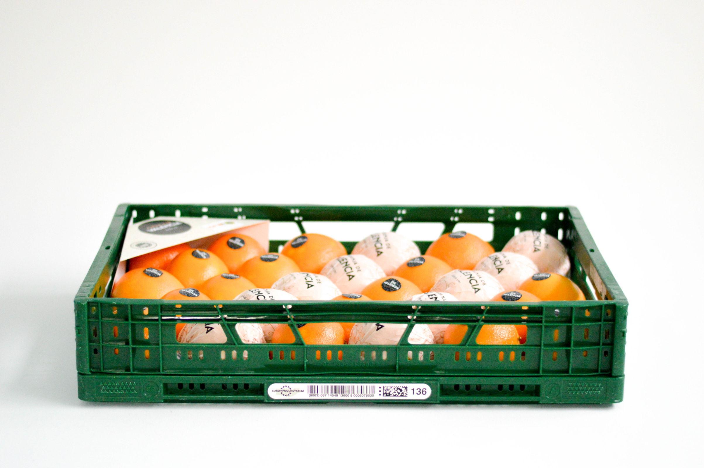 encajada-eps-naranja-de-valencia