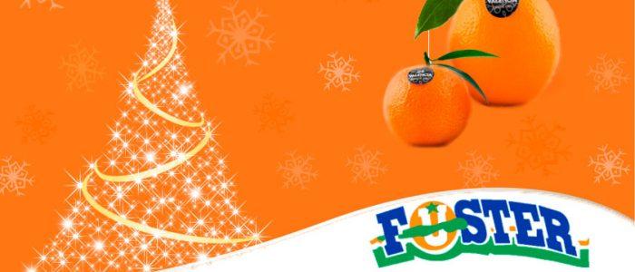 navidad-16-17-germansfuster.com