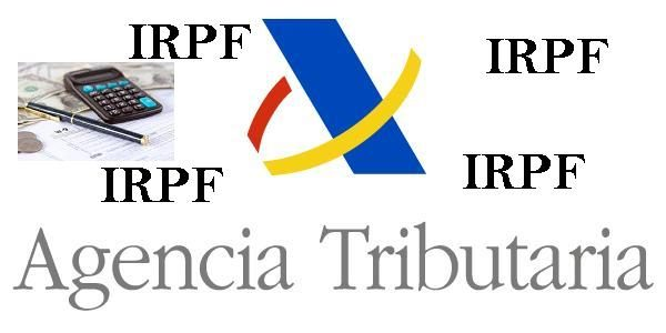 germansfuster-irpf