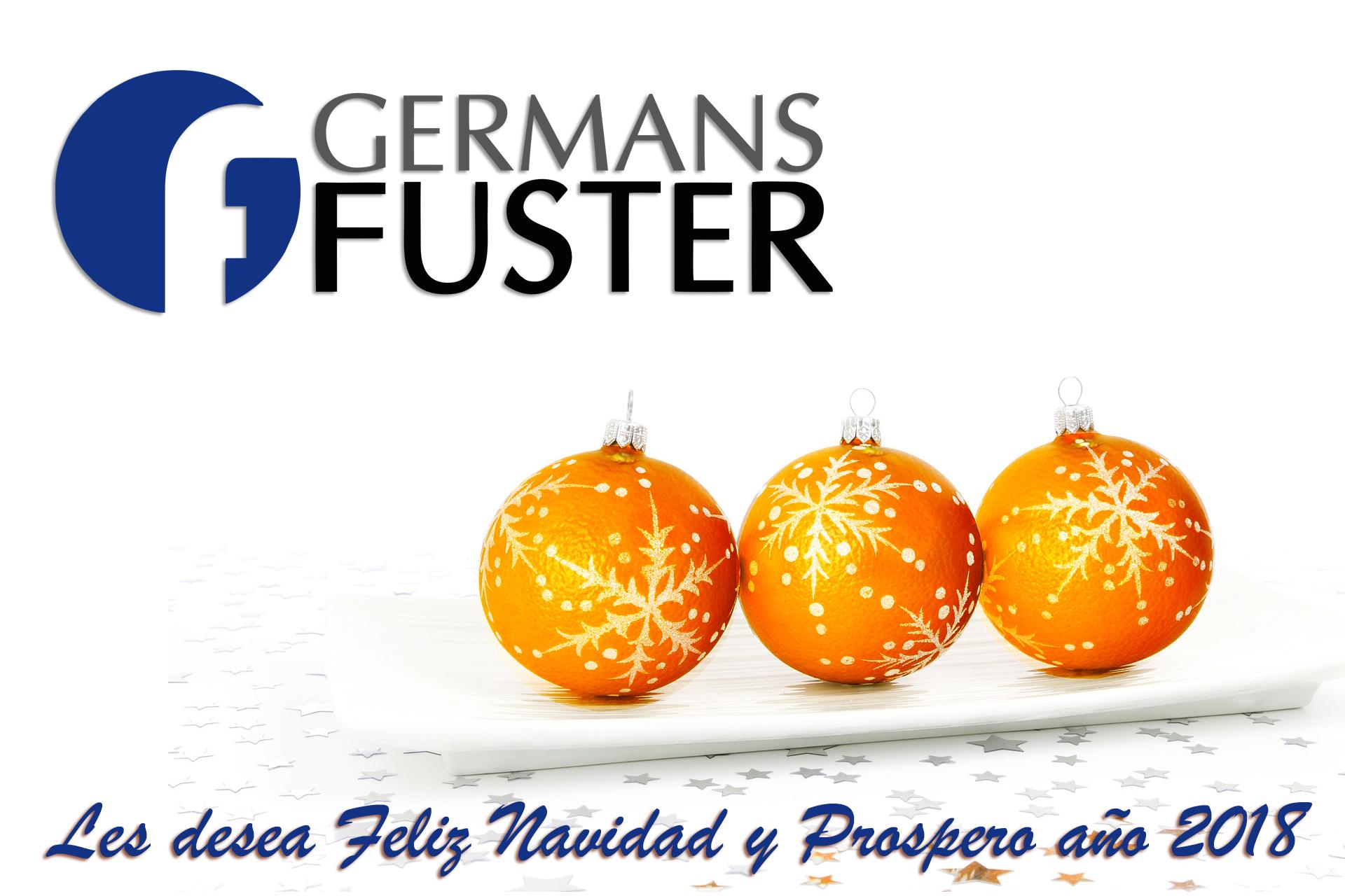 fuster-navidad-17-18