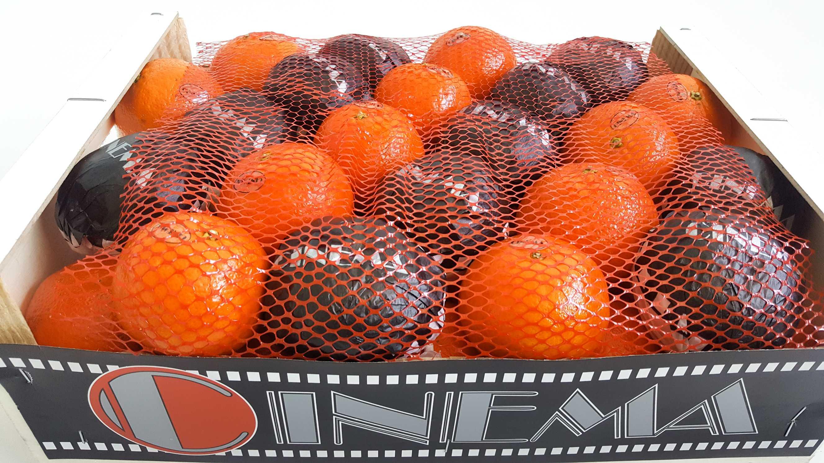 Mandarina-encajada-10kg-cinema-germansfuster