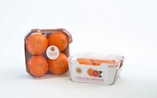 Bandeja-naranja-cara-cara-900gr