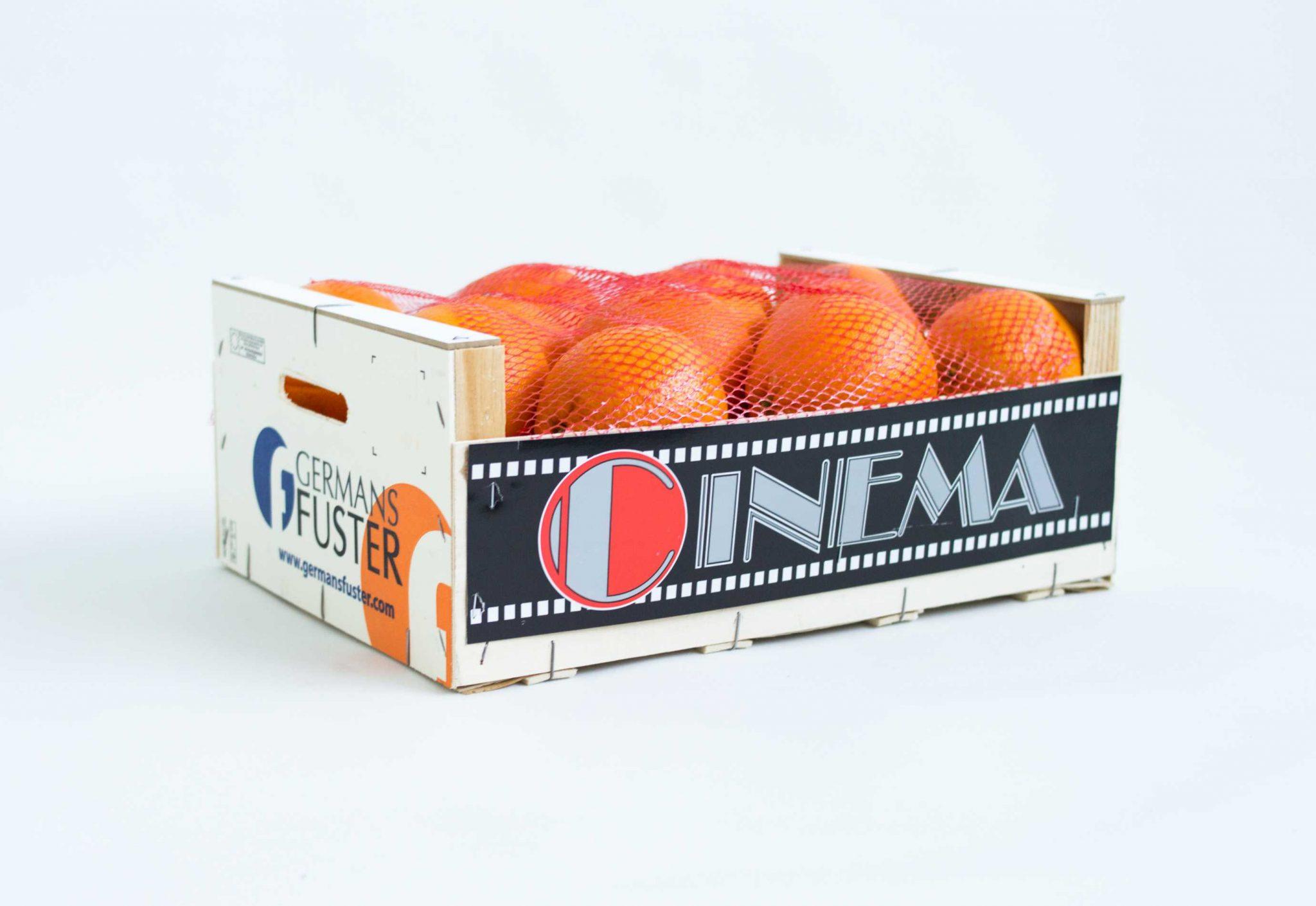 naranja-encajada-cinema-10kg-germansfuster