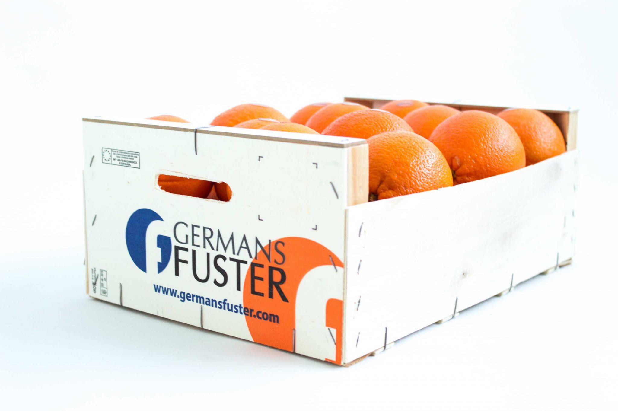 encajado-generico-10kg-madera-germansfuster