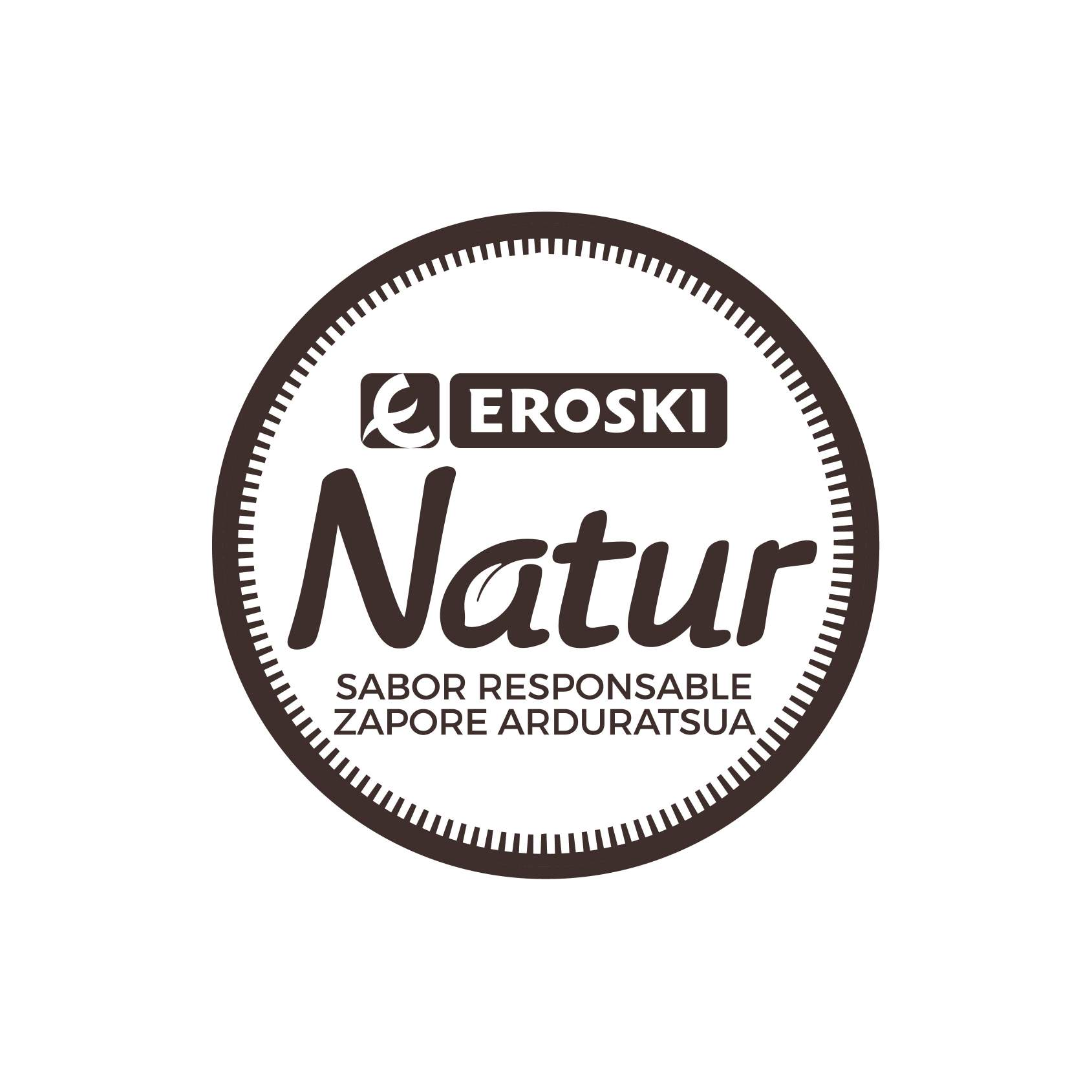 logo-natur-nuevo-germansfuster