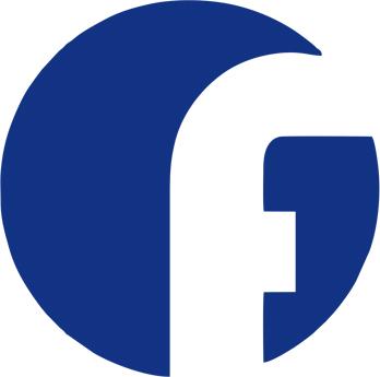 logo-f-favicon