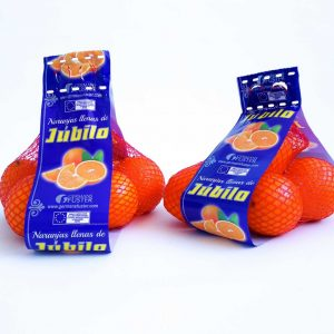 malla-azul-1,5kg-jubilo-germansfuster