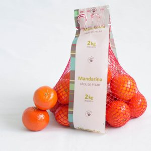 malla-mandarina-germansfuster