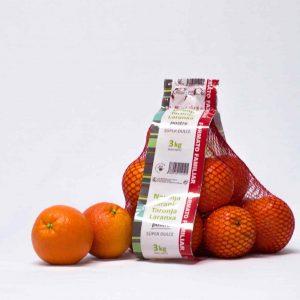 malla-naranjas-eroski-germansfuster