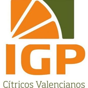igpcitricos-germansfuster